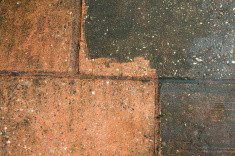 Jet Washing Wirral, Chester & Liverpool